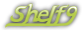 Logo_green_tiny